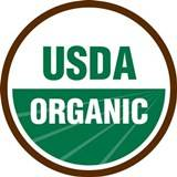 many popular organic brands owned by large industrial food processors