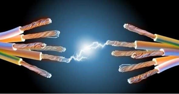 scoperta della lampadina : ... della parola , chi lha scoperta e resa usufruibile etc etc