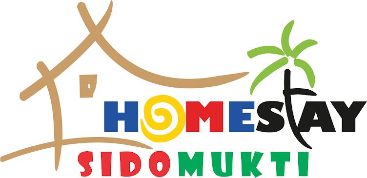 Home Stay Sidomukti
