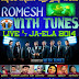 ROMESH WITH TUNES LIVE AT JA-ELA 2014