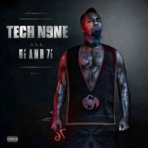 Tech N9ne - I Love Music Lyrics | Letras | Lirik | Tekst | Text | Testo | Paroles - Source: mp3junkyard.blogspot.com