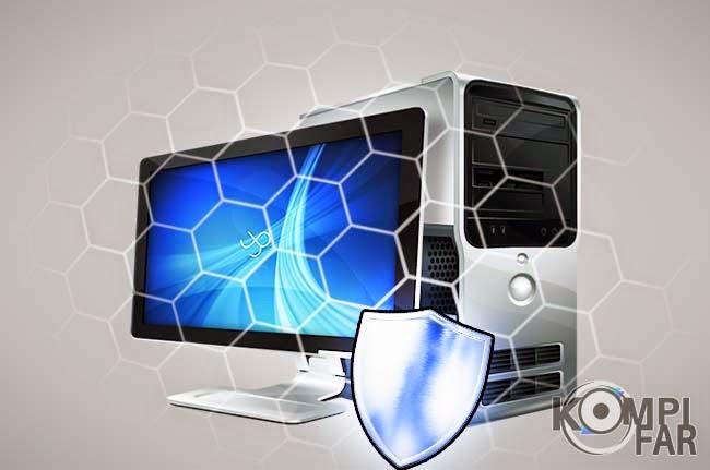 komputer virus
