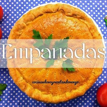http://www.cocinandovoyrecetandovengo.com/p/empanadas.html