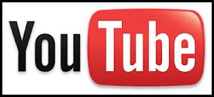 PP-LC Bacău YouTube