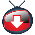 http://www.freesoftwarecrack.com/2014/06/youtube-downloader-pro-4804-full-version-download.html