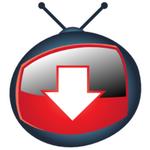http://www.freesoftwarecrack.com/2014/06/youtube-downloader-pro-4804-full-version-download.html