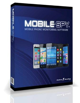 How Mobile Spy Software is Used to Catch Cheating Employees