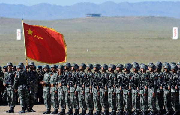 """Résultat de recherche d'images pour """"isis against china"""""""