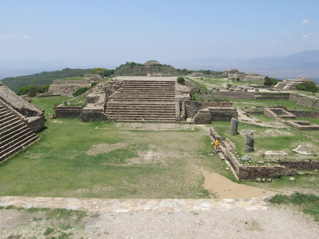 ruinas-mayas_03