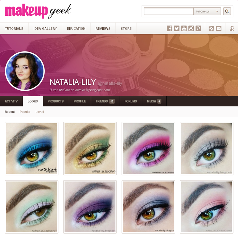 https://www.makeupgeek.com/members/NATALIA-LILY/looks/