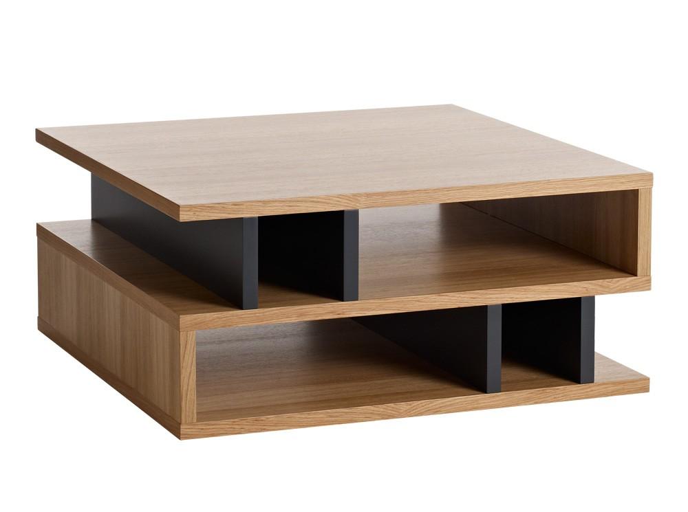 Coffe Table Minimalis Harga Nego
