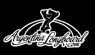 Argentina  Longboard