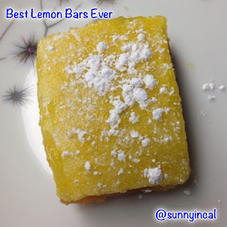 http://www.sunnyincal.com/2013/11/best-lemon-bars-ever.html