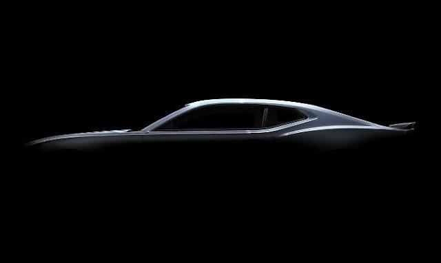 A Apple está construindo um carro que dirige sozinho no Vale do Silício