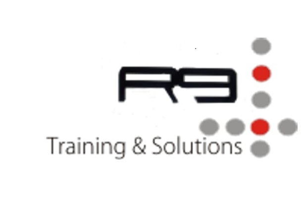 RGA Training & Solutions