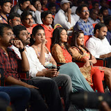 Sikindar Audio Launch Stills (505)