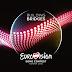 Θα προκαλέσει σάλο: Δείτε ποια τραγουδίστρια θα εκπροσωπήσει την Ελλάδα στην Eurovision!
