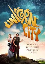 Unicorn City (2012)