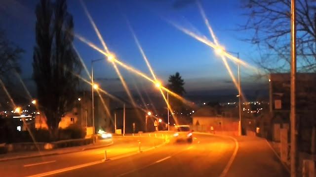 Night Camera - realizați fotografii de noapte reușite chiar în absența unui DSLR, folosind telefonul mobil 2015-04-04_06-16-00_Night