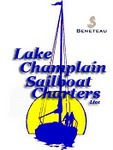 Lake Champlain Sailboat Charters