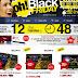 Black Friday 2014 Ofertas de Exito de Colombia