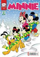 Minnie 74