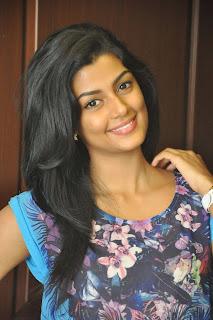 Anisha Ambrose Gabbarsingh 2 Heroine (8).jpg