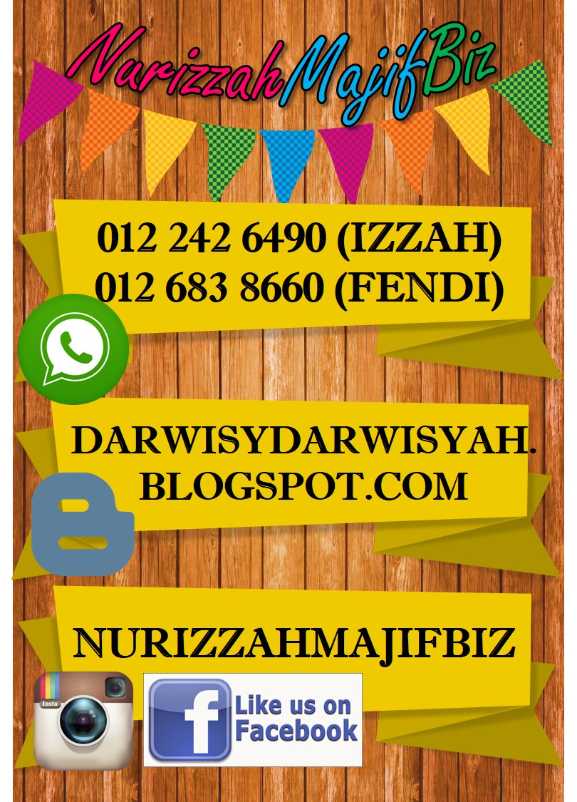[CONTACT US NOW]