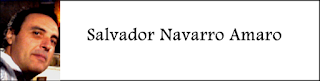 http://www.eldemocrataliberal.com/search/label/salvador%20navarro%20amaro