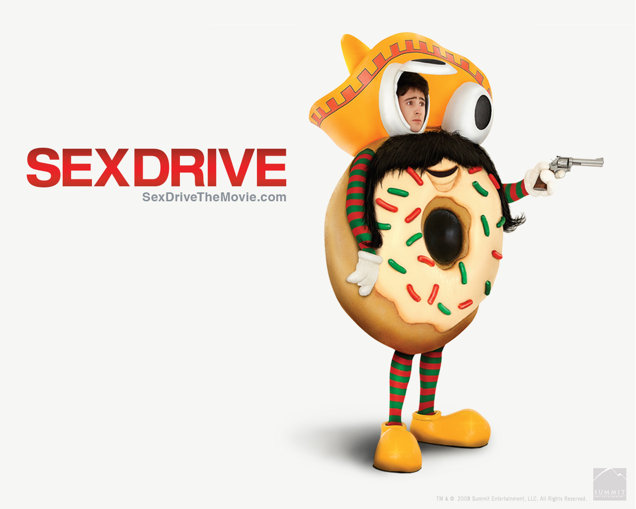 http://3.bp.blogspot.com/-GhlXDizkskQ/TVbGNhjBOvI/AAAAAAAAAEU/ZdMQTrmy39o/s1600/Josh_Zuckerman_in_Sex_Drive_Wallpaper_1_1280.jpg