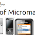 Leak: Cost Price and End User Price of every Micromax Mobile!