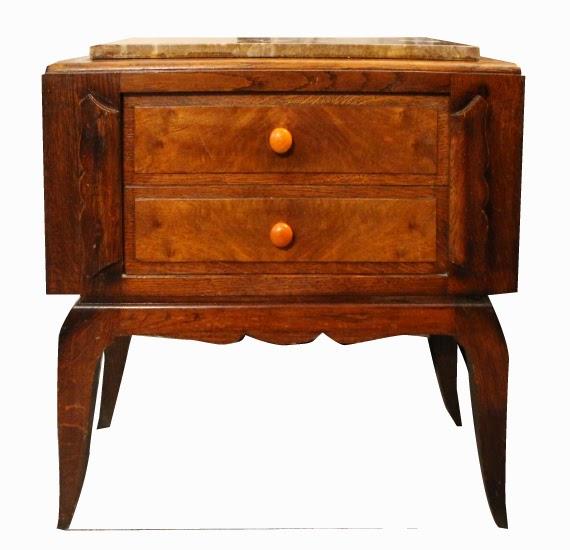 Commode profondeur 35 cm mobilier sur enperdresonlapin - Table de chevet ancienne ...