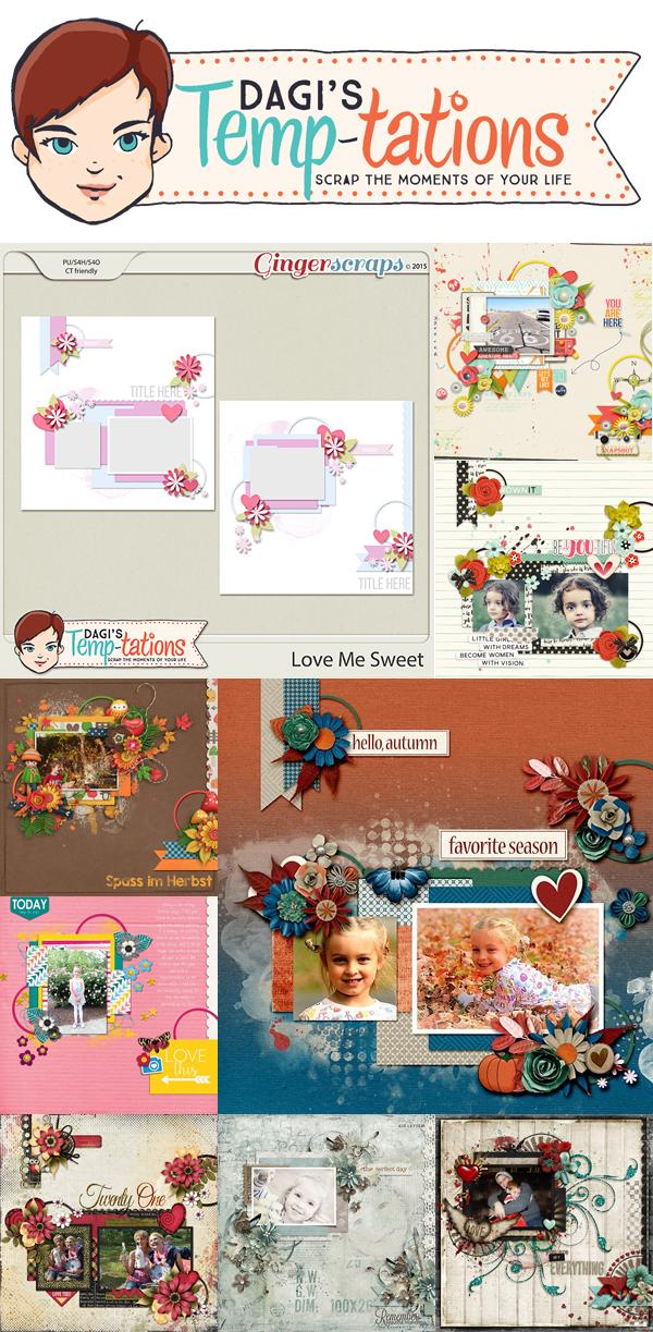 http://store.gingerscraps.net/Love-Me-Sweet.html