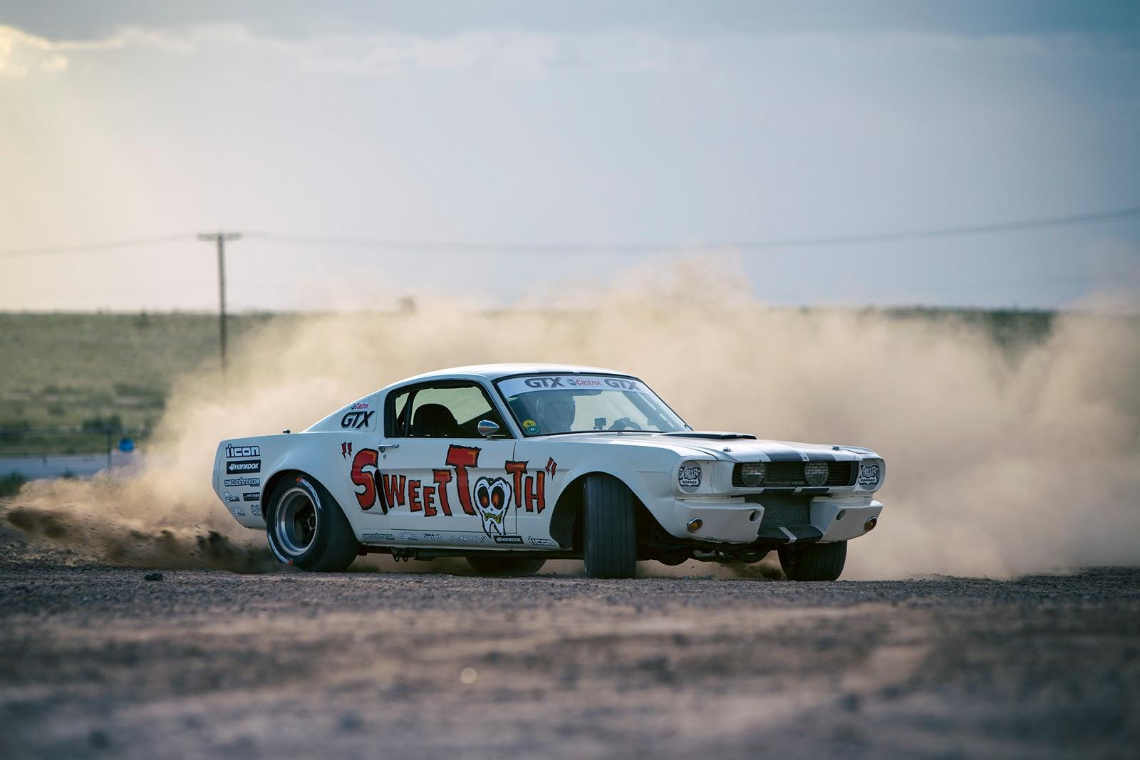 Dan Brockett Drift 4k Or Motorcycle Vs Car Drift Battle