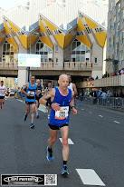 NN Marathon Rotterdam 2019