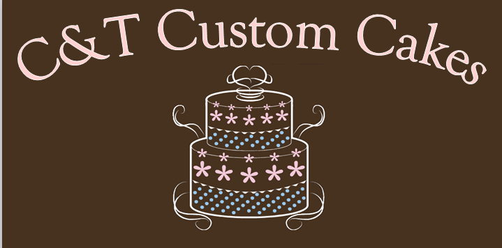 C&T Custom Cakes