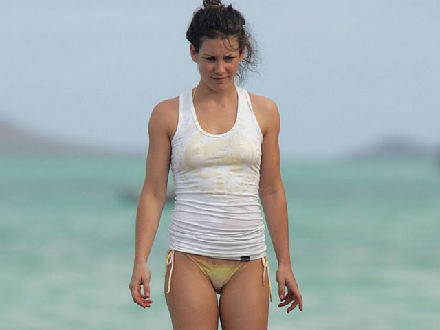 map att with Evangeline Lilly Photo Album on Bandelskarta 00 likewise A1 36 40 01300000164924121137409483227 as well  likewise Sverige Land Karta 150110 further A1 83 02 01300000029308120610023947018.