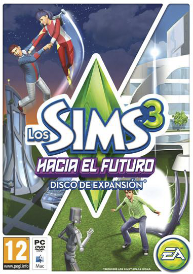 the sims 3 angieloversims