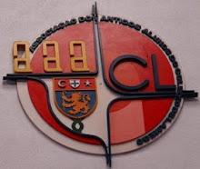 Página Oficial - AAACL
