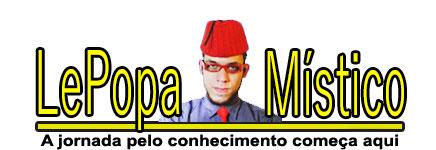 LePopa Místico