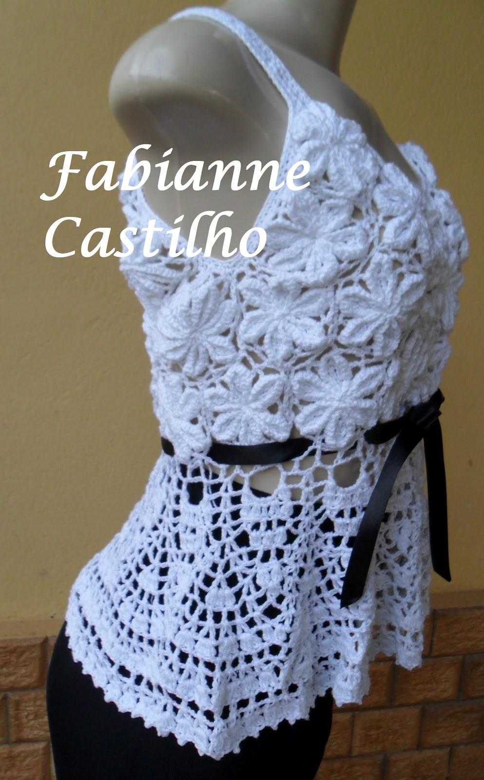 Схемы, МК. http://artesfaby.blogspot.co.il/201...ml# comment-form.  Мастер-класс по вязанию цветка со схемами здесь.