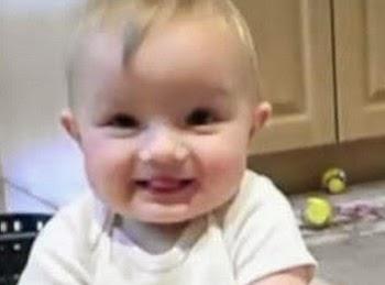Το απόλυτο καροτσάκι μωρού για τον άντρα [Video]