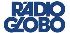 Rádio Globo FM de São Paulo vem aí