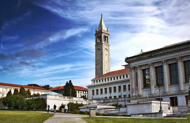 University of California, United States, Hindi, History, Itihas, Story, Information