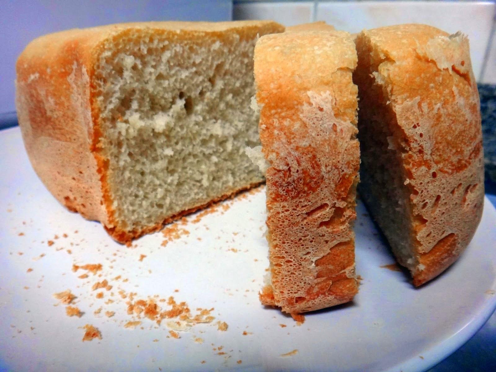 Máquina de fazer pão: dicas de uso, conservação e como obter pães melhores, mais macios e saborosos