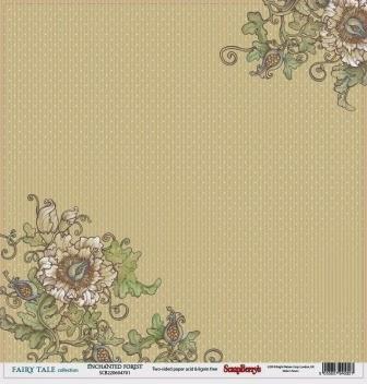 http://kolorowyjarmark.pl/pl/p/Papier-30x30-Fairy-Tale-Enchanted-Forest/2312