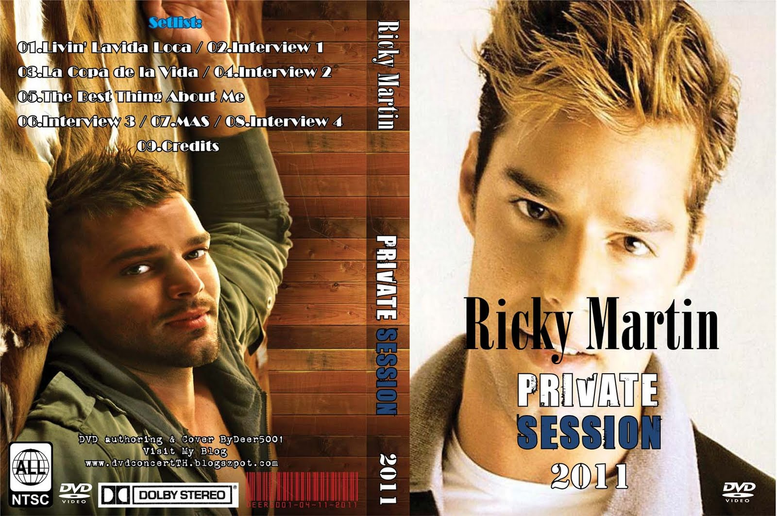 http://3.bp.blogspot.com/-Gi-BrUMxh2Y/TaWFoG_YIBI/AAAAAAAACfE/MEa-0v5SP-I/s1600/DVD+Cover+Low+Quality+-+Ricky+Martin+-+Private+Sessions+-+02-13-2011.jpg