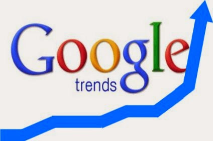 Los running Tours analizados a través de Google Trends