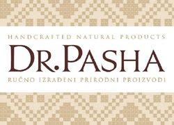 DR PASHA