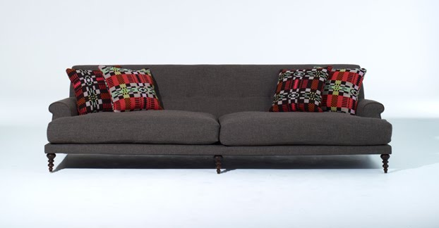 The Furniture Industry Blog 20 Off Scp Upholstery Until